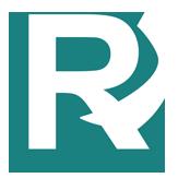 آزمایشگاه رادین | Radin Laboratory